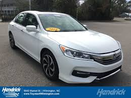 100 Used Trucks For Sale In Jacksonville Nc Honda Accord For In NC 28540 Autotrader