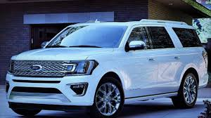 Big Expectations For 2018 Ford Expedition Has Consumers Buzzing ... Ford To Invest 900m At Kentucky Truck Plant Retain Expedition 2018 New Limited 4x4 Stoneham Serving First Drive In Malibu Ca Towing Trailers For Sale Used Cars Trucks Rusty Eck Starts Production At First Drive News Carscom The Beast Gets Better Suv 3rd Row Seating For 8 Passengers Fordcom 2015 Reviews And Rating Motor Trend Xlt Baxter Super Duty Global Explorer Diesel Power Magazine