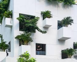 100 House Images Design Sky MIA Studio
