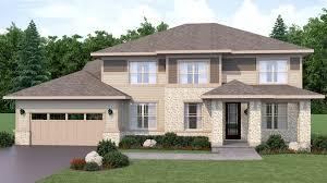 Wausau Homes Floor Plans by Bethpage Floor Plan 4 Beds 2 5 Baths 2784 Sq Ft Wausau Homes