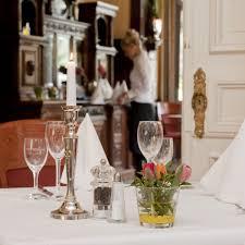 restaurants in krefeld die einen besuch wert sind
