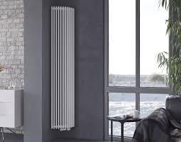 röhren eckheizkörper 180x34 cm 920 watt bad design heizung