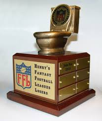 Loser Awards Fantasy Football League Champion Trophy Award W Spning Monster Free Eraving Best 25 Football Champion Ideas On Pinterest Trophies Awesome Sports Awards 10 Best Images Ultimate Archives Champs Crazy Time Nears Fantasytrophiescom Where Did You Get Your League Trophy Fantasyfootball Baseball Losers Unique Trophies