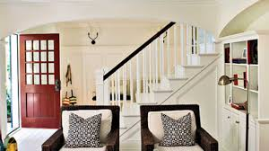 Southern Living Living Room Paint Colors by Formal Living Room Decorating Ideas Southern Living