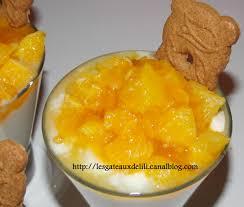 dessert au yaourt nature yaourt aux fruits d hiver avec recette les gâteaux de lili et