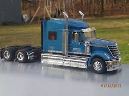 Big Blue International Lonestar - Under Glass: Big Rigs - Model Cars ... Close Picture Big Blue White Truck Image Photo Bigstock Brothers Before Others Line Edition Ford Ticket Thai Bbq Relocates To South Salem Savor The Taste Of Oregon Porn Page 11 Tacoma World Blue Truck Cake Trucks 3 Pinterest Lifted Chevy Vehicle And Cars Big Tent Isolated At The White Background Stock Vector Owens Projects Facebook Cakecentralcom Buffalo News Food Guide Traffic Accident On Chinas Highway Editorial Photography Building Dreams