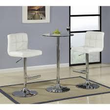 High Bar Chairs Ikea by Bar Stools Bar Stool With Armrest Ingolf Backrest Ikea Inch