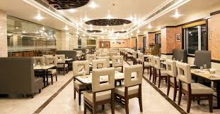 what is multi cuisine restaurant dining restaurant bar 24hrs coffee shop