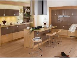 100 small kitchen bar table ideas furniture small kitchen