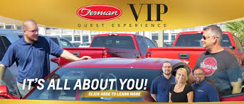 Ferman Chevrolet   New & Used Tampa Chevy Dealer Near Brandon Custom Truck Parts Tampa Creative Going Back To School With Nats Service Mechanics Trucks And Mechanic Bays Thanks Of For Lett Flickr Roll Off Cable Toyota Forklift For Sale Seattle Toyota Landcruiser K Crane Body Quick Tour 1999 Intertional Mcneilus Mixer Youtube Trailers Competitors Revenue Employees Owler 1015 South 50th Street Fl Auto Rx Durango Jeep Grand Cherokee Dodge