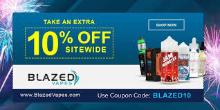 Blazed Vapes Coupon Code! 10% OFF Sitewide! - Vaping Cheap Deals 20 Off Pet Care Club Coupons Promo Discount Codes Wethriftcom Food52 Code 2019 Official Coupons For Everlasting Memories Dentalplanscom Coupon 2018 Batman Origins Deals Skin Boss Does An Incfile Discount Or Coupon Code Really Exist How To Redeem Your Just Natural Skin Care Money Off Vouchers Top 10 Punto Medio Noticias Vtech Uk Promo Performance Inspireds Big Sale Event Details The Find A Cheapoair To Videos Personal