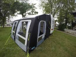 Kampa Motor Rally Air Pro 330 Driveaway Awning 2018 | Motorhome ... Kampa Air Awnings Latest Models At Towsure The Caravan Superstore Buy Rally Pro 390 Plus Awning 2018 Preview Video Youtube Pitching Packing Fiesta 350 2017 Model Review Ace 400 Homestead Caravans All Season 200 2015 Mesh Panel Set The Accessory Store Classic Expert 380 Online Bch Uk Of Camping Msoon Pole Travel Pod Midi L Freestanding Drive Away Campervan
