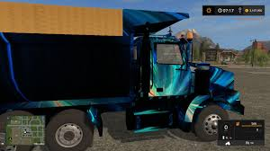 Twinstar Tri Axle Dump Truck V1.0 - Modhub.us Ford Dump Trucks For Sale In Mn Ordinary 5 Axle 2018 Peterbilt 348 Triaxle Truck Allison Automatic Reefer For Sales Tri Used 1999 Mack Ch613 For Sale 1758 Simpleplanes Scania Axle Dump Truck Mack Ready To Work Mctrucks Kenworth Custom T800 Quad Big Rigs Pinterest 1989 Ford F700 Vin1fdnf7dk9kva05763 Single 429 Gas Wikipedia 1988 Gmc C7d042 Sale By Arthur Trovei 2019 T880 Commercial Of Florida N Trailer Magazine
