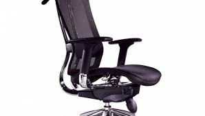 Tall Office Chairs Cheap by Trend Comfortable Office Chairs For Bad Backs 99 For Office Chair