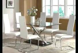 Dining Room Table Decorating Ideas Kitchen Table Decor Destiny