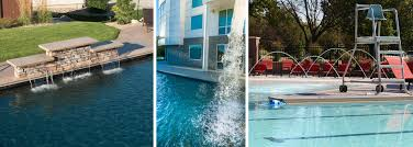 Best Above Ground Pool Floor Padding by Pool Tech Helping People Enjoy Water For More Than 40 Years