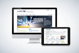 100 J Moore Partners Mind Hive Design