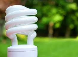how many energy efficient light bulbs does it take to 705