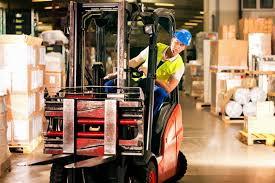 100 Powered Industrial Truck SECURA Blog 8 Ways To Prevent Forklift Accidents