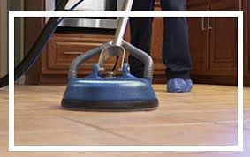 tile and grout cleaning litchfield park az call today 623 584 0031
