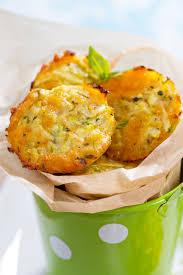 cuisine sans gluten et sans lait röstis à la courgette recette sans gluten et sans lactose