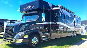 Extreme RV 45 Foot Super C Garage Unit & Renegade Trailer - YouTube Exit 1 Rv New Used Rvs Clearance On Leftover 2017s 2018s 1981 Ford E350 Van Box Camper Toy Hauler Vanbox For Sale Dunkel Industries Luxury F650 4x4 Expedition Truck Extreme Campers For Sale Google Search Micro Mobility Atc Alinum Tampa Area Food Trucks Bay Photo Gallery Utility Bodywerks Horse Haulers Sales 2008 Custom Diesel Peterbilt Youtube Closeout Specials Specialty Kenworth Motorhome Travel Trailers Fifth Wheels Catairs Ab