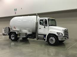 2018 Hino 338 With A 3499 WG Propane Bobtail #18P003 | Trucks ... Shacman Lpg Tanker Truck 24m3 Bobtail Truck Tic Trucks Www Hot Sale In Nigeria 5cbm Gas Filliing Tank Bobtail Western Cascade 3200 Gallon Propane Bobtail 2019 Freightliner Lp 2018 Hino 338 With A 3499 Wg Propane 18p003 Trucks Trucks Dallas Freight Delivery Zip Sitting At Headquarters Kenworth Pinterest Ben Cadle Wins Second Place For Working Bobtailfirst Show2012 And Blueline Westmor Industries The Need Speed News Senior Airman Bradley Cassidy Secures To Loading