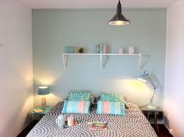chambres d hotes la rochelle chambre hotes la rochelle sjour dpaysant chambre duhtes