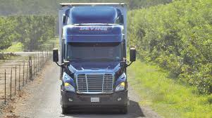 Carriers Benefit As California Agricultural Sector Rebounds ... Buy2ship Trucks For Sale Online Ctosemitrailtippmixers California Utility Seeks Approval To Build Electric Truck Charging Siemens Tests Novel Ehighway Heavyduty In Invasion 2018 Official After Movie All Burnouts Yes Theres A Snowcat Burrito Eater 1969 Gmc Chevrolet Short Bed Pickup Truck C10 Step Side Orig Shaved Ice Used Food Sale 5th Annual Mustang Club American Car And Toy Trucking School Owner Got Illegal Licenses Students New Ultralow Emission Heavy Duty Natural Gas Hit The Road Truck Invasion 2017 Youtube This Toyota Helped Nurse Save Lives Fire