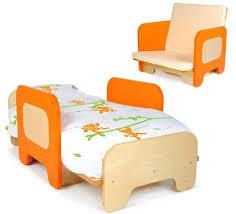 Pkolino Little Reader Chair Cover by P Kolino Sofa Centerfieldbar Com