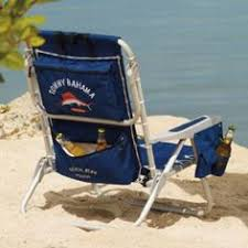 Tommy Bahama Backpack Beach Chair Orange by Description Description Description Description Description