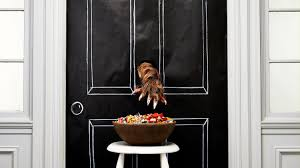 Halloween Scary Pranks Ideas by Scary