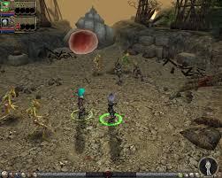 dungeon siege i dungeon siege adepts 2 for broken siege the day