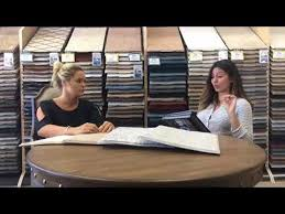Coles Fine Flooring Teacher Appreciation by Q U0026a With Coles Stainmaster Platinum And Pet Protect Carpet Youtube