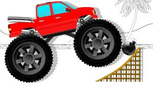 Kids Monster Truck | Big Truck | Trucks For Kids & Toddlers ... Videos Of Cstruction Trucks The Best 2018 Big Trucks Kids Youtube American Truck Simulator Donald Trump Pretended To Drive A At The White House Time Colors For Children Learn With Big Transporting Street Monster Stunts Toy Cartoon Magic Cars Seater Mercedes Remote Control Electric Ride On G55 That Went By How World Came Save Haiti And Resigned 2019 Ram 1500 Gets Bigger And Lighter Consumer Reports Cartoons Children About Cars An Excavator Loader Truck Watch Video Toddlers From Kidsliketruckscom On Vehicles 2 22learn