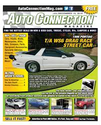 12-15-16 Auto Connection Magazine By Auto Connection Magazine - Issuu Learning Street Vehicles For Children Learn Cars Trucks Fire 4th Annual Capital City Car Show Bebatonrouge Colors Children Street Vehicles Names And Sounds How To Draw Cars Calameo Downloader Unlimited Performance Exhaust Gallery Big Daddys Classics More On Land Transportation Diesel Motsports Trucks More Gas Motorcycles 34061 Cross Rc Hc6 1 12 6x6 Scale Off Finger Family Go Vroom Compilation Police Cartunr Custom Creations Of Cartooned Bikes