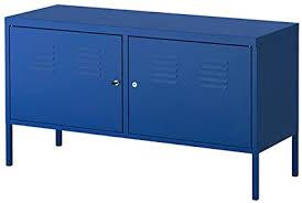 ikea home schlafzimmer schrank blau de küche haushalt