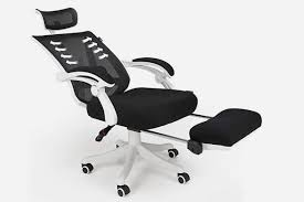 Best Office Chairs For 2020: Herman Miller, Secretlab, La-Z ... Two Black Office Chairs Isolated On White Stock Photo Buy Inndesign Home Office Chairs Online Lazadasg Best For 20 Herman Miller Secretlab Laz Black Rolling Chair Titan Series Rogen Executive Walnut Desk Human Factors And Ergonomics Swivel To Work In An Comfort Fniture Screen Melbourne Gas Lift At Argoscouk Tesoro Zone Mevious