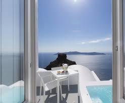 100 Santorini Grace Hotel Greece REJUVENATE AT SANTORINIS MOST BEAUTIFUL HOTEL GRACE SANTORINI