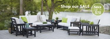 Nutshell Stores - Free Shipping Everyday! Modern Outdoor Fniture With Braided Textiles Design Milk Patio Teresting Patio Fniture Stores Walmart Fantastic Wicker Ideas Stores Contemporary Resin Fortunoff Backyard Stuart Fl That Sell Unusual Pictures Hampton Bay Lemon Grove Rocking Chair With Surplus Ft Lauderdale Store Near Me Orange Ding Chairs Perfect By Designs