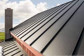 Textured Metal Panels? - A. B. Martin Roofing Supply Components Borga Ideas Tin Siding Corrugated Metal Prices 10 Ft Galvanized Installing On A House Part 1 Of 4 Youtube Roof Options Coverworx Gibraltar Building Products 3 Ft X 16 Barn Red Panels Koukuujinjanet Roof Formidable Roofing Pa Roofs Amazing Black Burnished Slate Ab Martin Supply Entertain Insulated Cost Per Square Foot