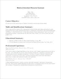 Sample Assembler Resume Together With Medical Assembly Examples Resumes Production