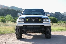 This Used Toyota Tacoma Is A Great Overlander Buy • Gear Patrol Auto Masters Derby Ks New Used Cars Trucks Sales Service Heres Exactly What It Cost To Buy And Repair An Old Toyota Pickup Truck This Tacoma Is A Great Ovlander Gear Patrol Jacksonville Fl Car Models 2019 20 Kingdom Brokers Llc Lyndonville Vt 2017 Overview Cargurus Suvs For Sale Surrey Bc Basant Motors For Prince Albert Evergreen Nissan 1999 Sr5 4x4 Sale Georgetown Ky Arrivals At Jims Parts 1990