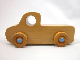 Handmade Wooden Toy Truck, Play Pal Pickup Truck, Toys, Toy Truck ... Purinok Wood Models Wooden Truck Colorful Toy Ishta Selctions Fagus Crane Extension Accessory Basic Ceeda Cavity With Trailer Koby Hello Little Birdie Plans Woodarchivist Stock Photo Edit Now Shutterstock Car Carrier Toyopia Discoveroo Sort N Stack Globalbabynz Steampunk Children Large Folk Bodie The Nomad Youtube Custom Built Allwood Ford Pickup