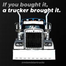 100 Mack Truck Accessories Truckaccessories Hashtag On Twitter