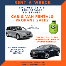 Rent A Car With Aarp Or Aaa Discount - Drive.cheapusedmotorhome.info Deals On Pickup Trucks Archives Copenhaver Cstruction Inc 100 Great For Seniors 2018 Stacker Josh Van Praag Twitter Every Single Morning And Every Aarp Enterprise Car Rental Bahama Breeze Cherry Hill New Jersey Budgettruck Competitors Revenue Employees Owler Company Profile Frommersaarp Places Passion The 75 Most Romantic Desnations Aarp Blog Its Moving Season 8 Tips To Prevent Relocation Ripoffs Car Rentals New Release Date 2019 20 Budget Travel Rentals Bass Pro Bass How Much Can A Ram 1500 Tow