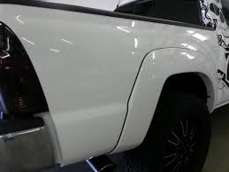 Tricky Fender Wrap | Sign & Digital Graphics 0918 Ram 1500 Truck Chrome Fender Flare Wheel Well Molding Trim Baja Fiberglass Fenders Chevy Truck Best Resource And Rest Rig Paintable Mod American Simulator Mod 8995 Toyota Pickup Bulge Duraflex Body Kit Front 108878 2017 Ford Raptor Deberti 6 Fibwerx R Cardinal Sons Downey Yotatech Forums Buyers Products 2312 Ribbed Poly Half Fender Mounting United Pacific Industries Commercial Division All Year Dodge Ram Hash Mark Stripes Pair