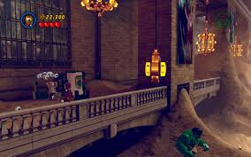 that sinking feeling lego marvel stan the caign stan in peril lego marvel heroes