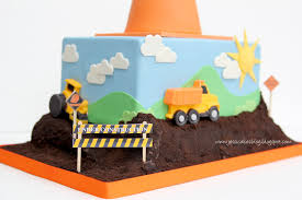Construction Birthday Cake - Jessica Harris Cake Design Dump Truck Birthday Cake Design Parenting Cstruction Topper Truck Cake Topper Boy Mama A Trashy Celebration Garbage Party Tonka Cakecentralcom Best 25 Tonka Ideas On Pinterest Cstruction Party Housecalls Cakes Nisartmkacom Sheet Tutorial My School 85 Popular Cartoon Character Themes Cakes Kenworth For Sale By Owner And Trucks In Chicago Together For 2nd Used Wilton Dump Pan First I Made Pinterest