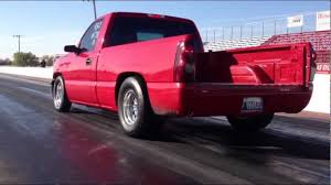 Big Chief Testing The Turbo Truck Thunder Valley Raceway Park 11-3 ... Birdman And The New Ford F150 Inc Locations Scouting San Birdmans New Wheels Bleacher Report Latest News Videos Cashmoney Stock Photos Images Alamy Features 481960 Dodgefargodesoto Truck Coe Mopar Only Stolen In Texas Birds Word 1967 Camaro 2002 F250 Pickup Folk Alligator Extra Yellow Drag Week Legend Larry Larson Alters To Fit Rules Headed To Street Beast Vs In This Close Race Redemption 50 Resurrection Of A Bird David Jones Acquires Iroc